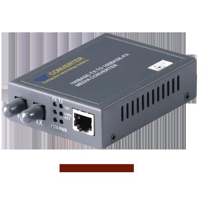 cvt-100w2b инструкция